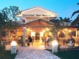 Blue-Sea-Hotel-1