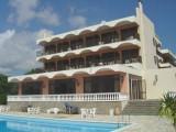 Eliana-Hotel-7