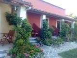 Gardino Studios, Krf-Dasia