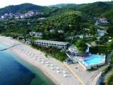 Halkidiki-Atos-Hotel-Xenia-Uranopolis-19