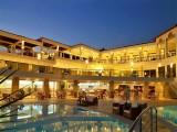 HOTEL ALEXANDROS PALACE, Atos - Uranopolis