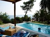 HOTEL EAGLES PALACE, Atos- Uranopolis