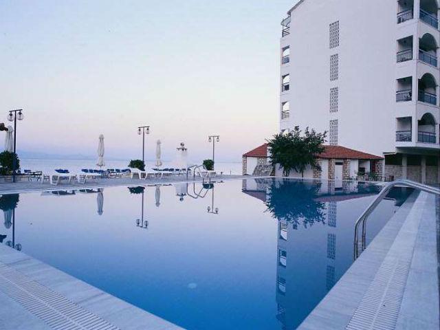 Halkidiki-Kalitea-hotel-Ammon-Zeus-16-S