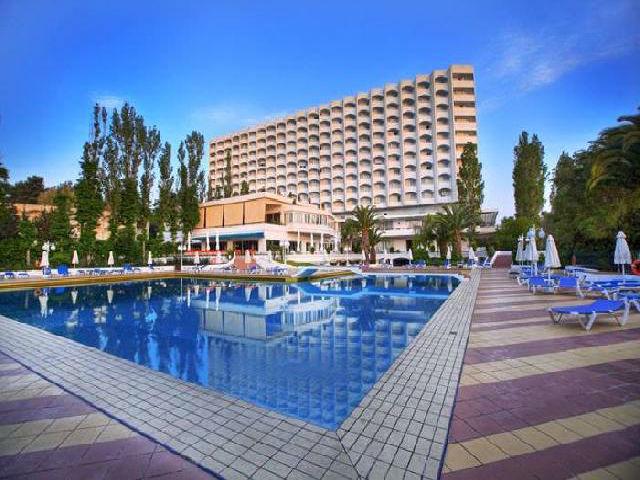 Halkidiki-Kalitea-hotel-Pallini-Beach-17-S