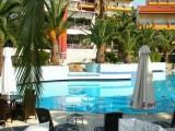 HOTEL LAGOMANDRA, Sitonija-Akti Elias