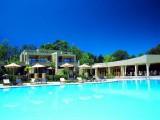 HOTEL SANI ASTERIAS SUITES, Halkidiki- Sani
