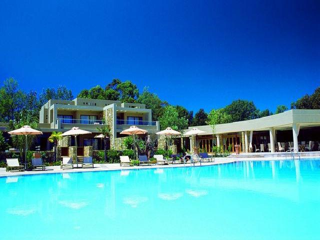 Halkidiki-Sani-hotel-sani-asterias-suites-33-S