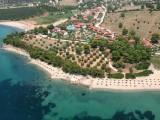 HOTEL BLUE DOLPHIN, Halkidiki- Metamorfozis