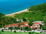 HOTEL VILLAGE MARE, Halkidiki-Metamorfozis