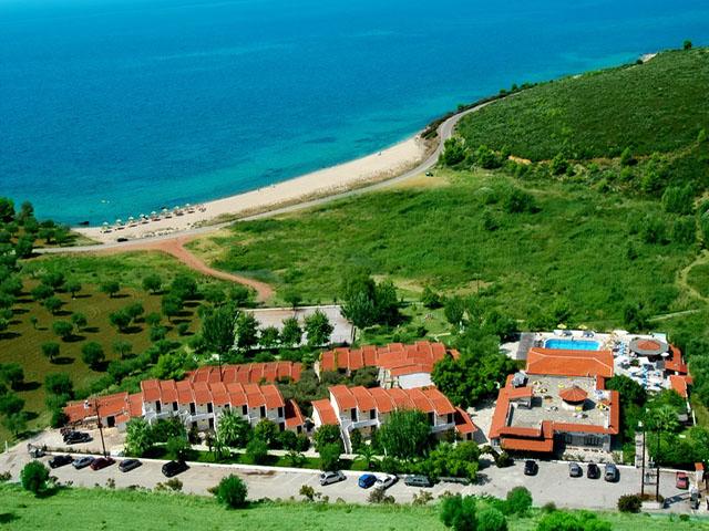 Halkidiki-Zaliv-Toroneos-Metamorfozis-Village-Mare-1