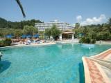 HOTEL MENDI, Halkidiki- Kalandra