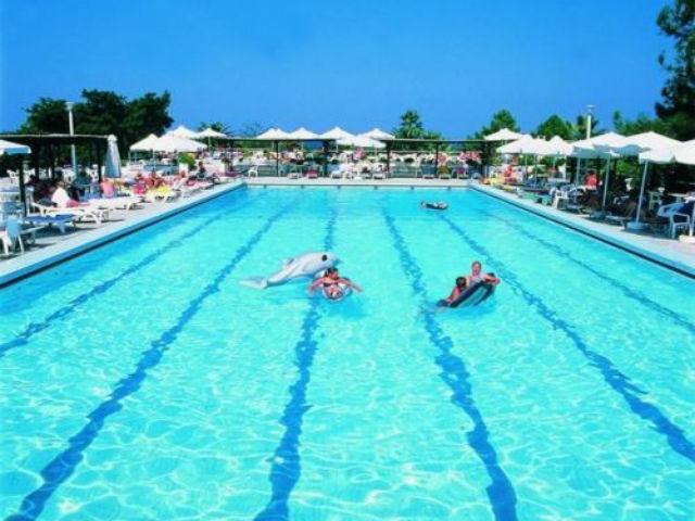 Halkidiki-kriopigi-hotel-kasandra-palace-24-S