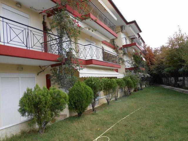 Hanioti-vila-leontis-3-S