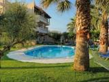 HOTEL AGGELO, Krit-Stalida/Hersonisos