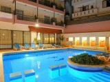 HOTEL AGRABELLA, Hersonisos