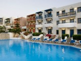 Aldemar Cretan Village Family Resort, Krit- Anisaras/Hersonisos
