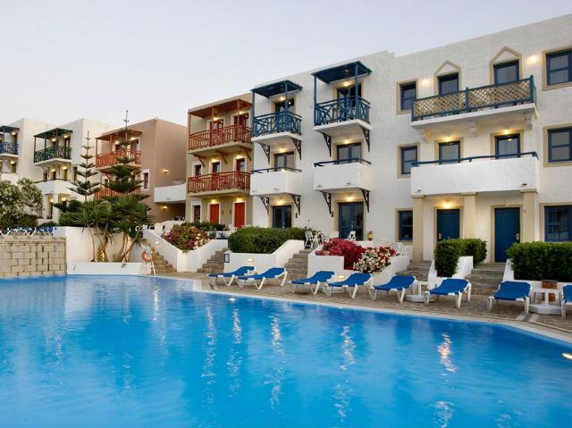 Krit-hotel-aldemar-cretan-village-9-S