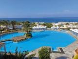 HOTEL ALDEMAR KNOSSOS ROYAL VILLAGE, Krit - Anisaras / Hersonisos