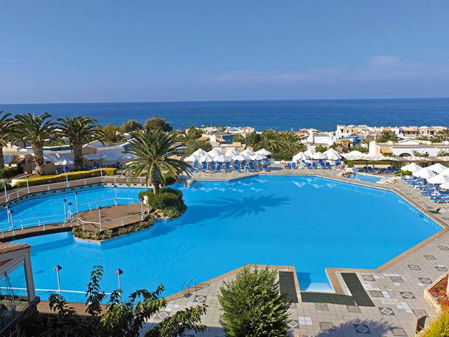 Krit-hotel-aldemar-knossos-royal-13-S