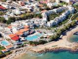 HOTEL ALEXANDER BEACH & VILLAGE, Krit-Hersonisos