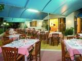 Pigianos Kampos/Retimno, HOTEL ALKYON PLAZA PARK VILLAGE