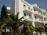 Hersonisos, HOTEL ANTINOOS