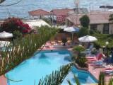 Hersonisos, HOTEL ARMAVA