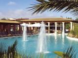 HOTEL LOUIS CORCYRA BEACH, Krf-Guvia