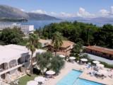 HOTEL MAGNA GRAECIA PALACE, Krf-Dasia