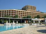 Hotel Atlantica Nissaki Beach, Krf-Nisaki