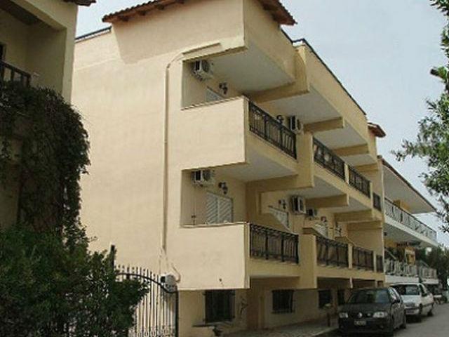 Pefkohori-vila-elena-15-S