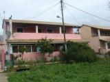PERIKLIS STUDIOS, Krf-Dasia