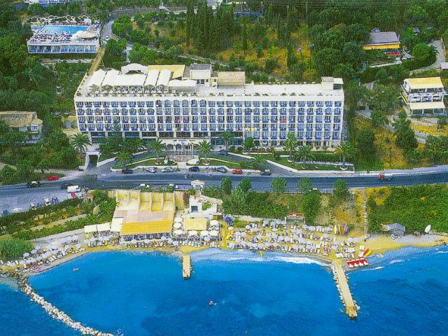 Primasol-Louis-Ionian-Sun-Hotel-21