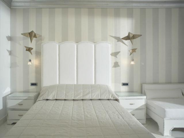 Rodod-hotel-Mitsis-Alila-3-S