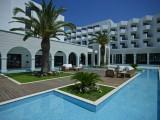 Hotel Mitsis Faliraki Beach, Rodos-Faliraki