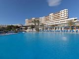 Hotel Aldemar Amilia (Paradise) Mare, Rodos-Kalitea