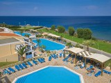 Hotel Aldemar Paradise Village, Rodos-Kalitea
