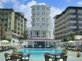 alanja-hotel-azak-2 (4)-s