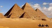 egipat-level-2