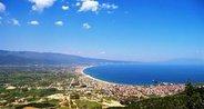 grcka-orfanski-zaliv-level-2