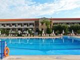 HOTEL HANIOTI PALACE, Hanioti