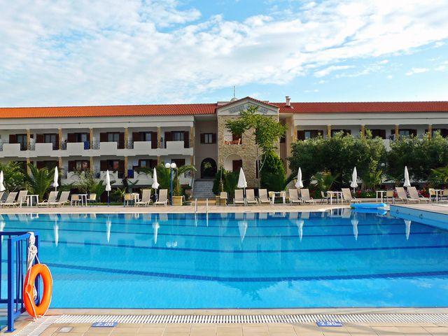 halkidiki-hotel-hanioti-palace-3