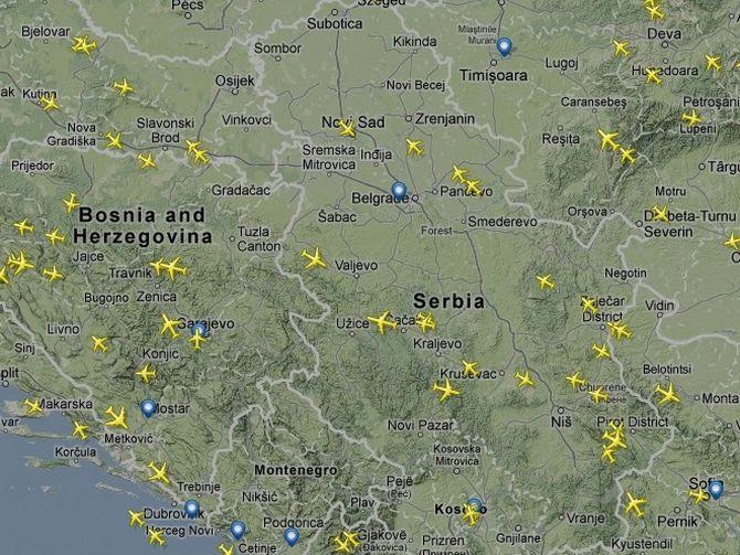 letovi u Evropi-post-1