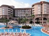 KIRMAN HOTELS ARYCANDA DELUXE HOTEL, Alanja-Karaburun