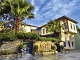 Hotel Alp Pasa, Antalija-Kaleiči