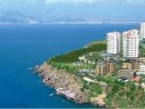 HOTEL CLUB FALCON, Antalija-Lara