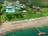 HOTEL RIXOS LARES, Antalija-Lara