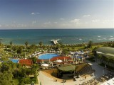 HOTEL VOYAGE SORGUN, Side