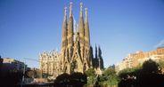 Barselona-thumb-4