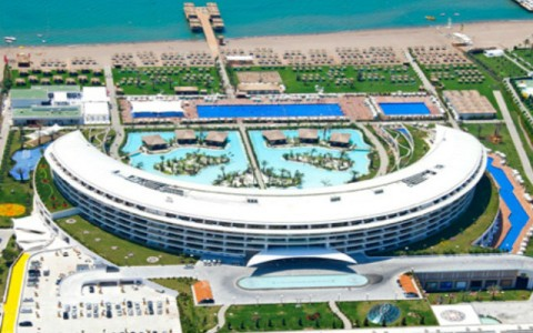 Belek-hotel-maxx-royal-belek-golf-spa-2-s